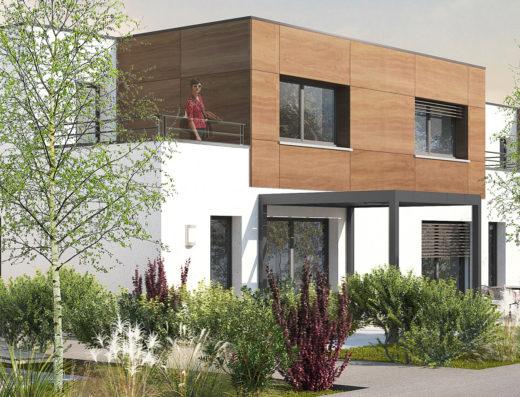 logement neuf bregille besancon