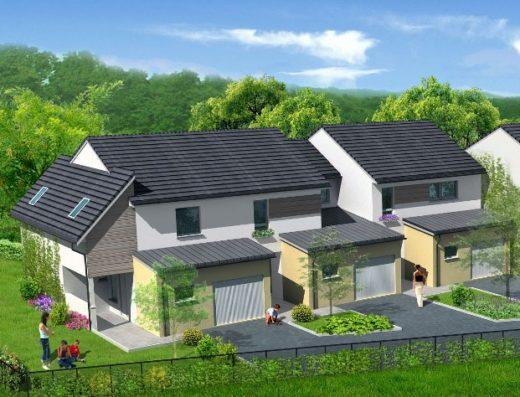 marcs or logement neuf dijon